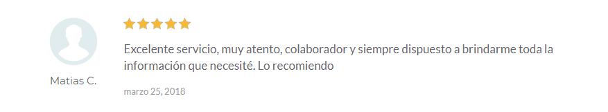recomendacion-18
