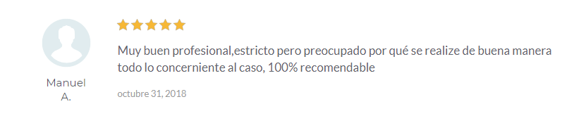 recomendacion-4